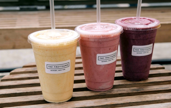 smoothies_new